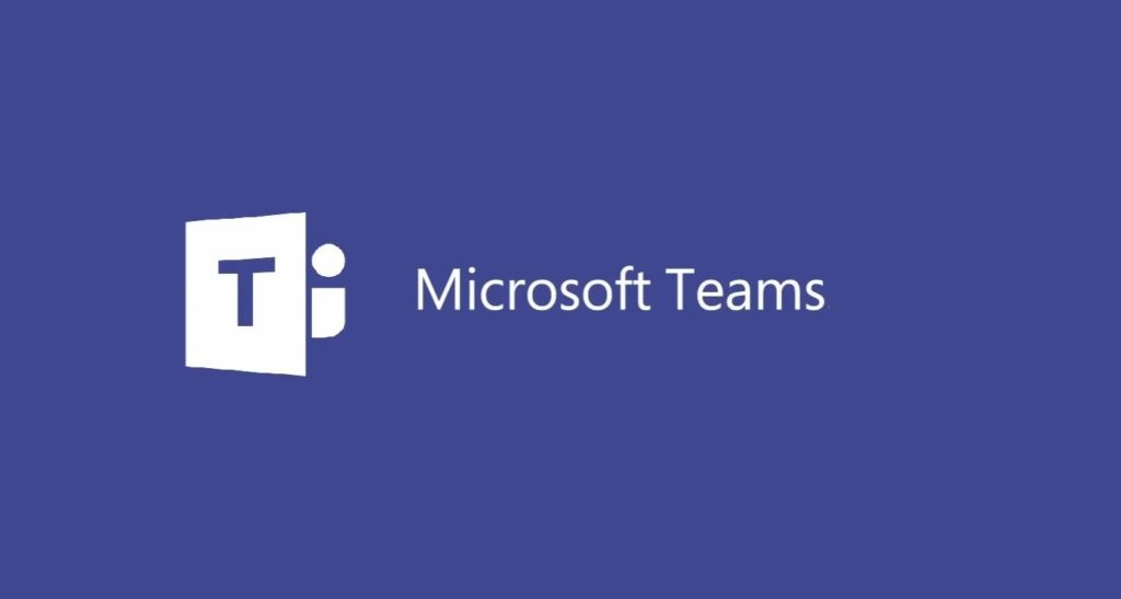 Microsoft Teams being installed by default Starting Version