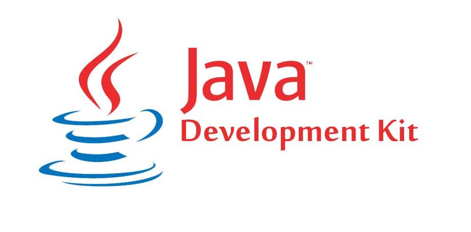 Photo of Install Java JDK/JRE 212