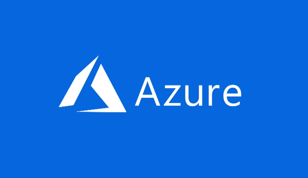 Photo of Azure ArmTemplate