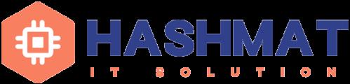 Hashmat IT Solutions