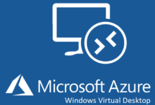 Photo of Manage Azure WVD Hostpools – Cmdlets PS